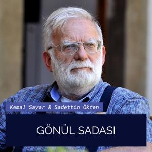 Kemal Sayar & Sadettin Ökten — Gönül Sadası