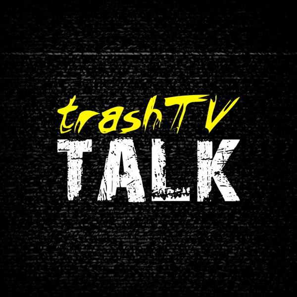 Dschungelcamp 2019 Die Analyse Trash Tv Talk Lyssna Har