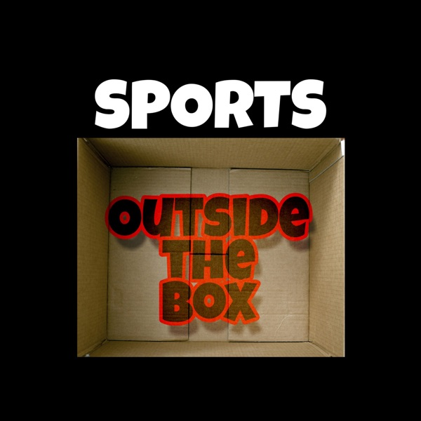 Sports Outside the Box