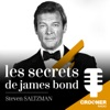 Les Secrets de James Bond