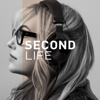 Second Life - Second Life