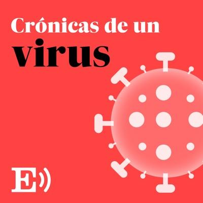 Crónicas de un virus:EL PAÍS