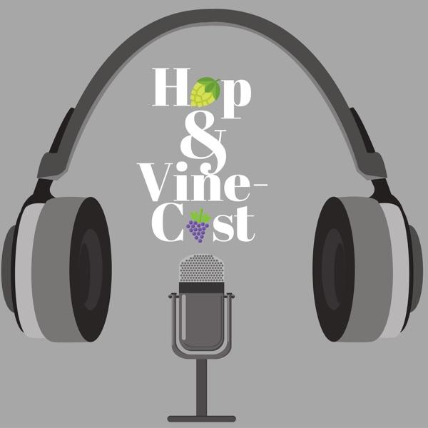 Hop & Vine-Cast