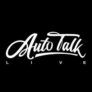 Auto Talk Live