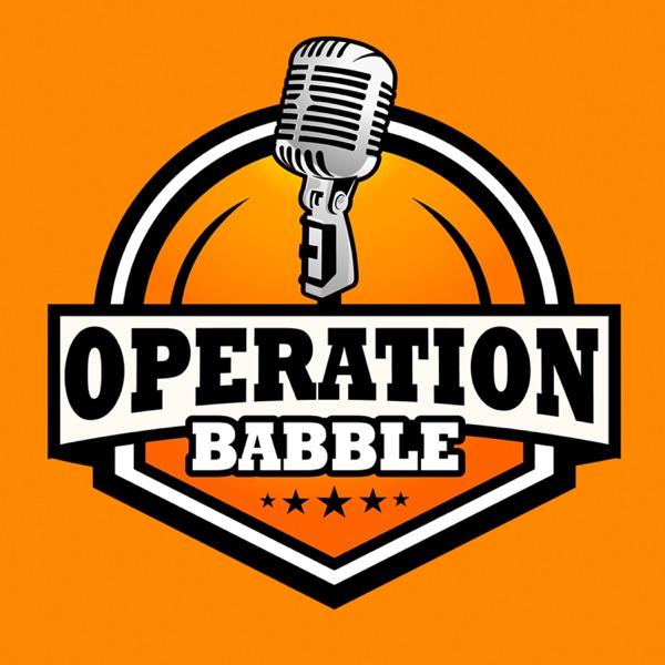 Operation Babble