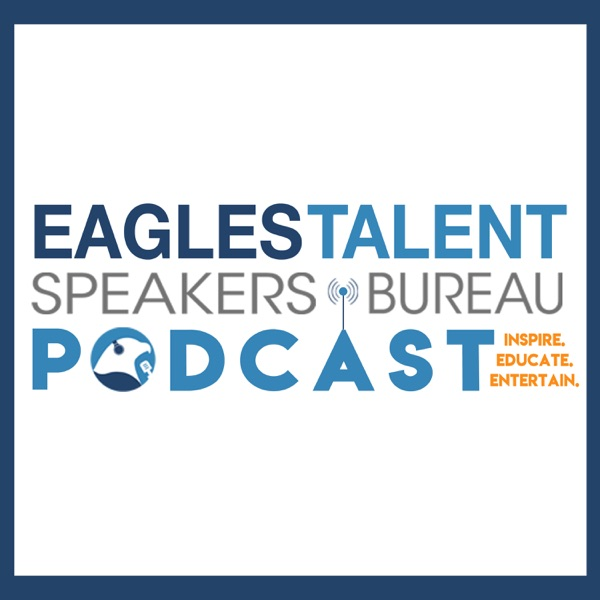 Eagles Talent Podcast