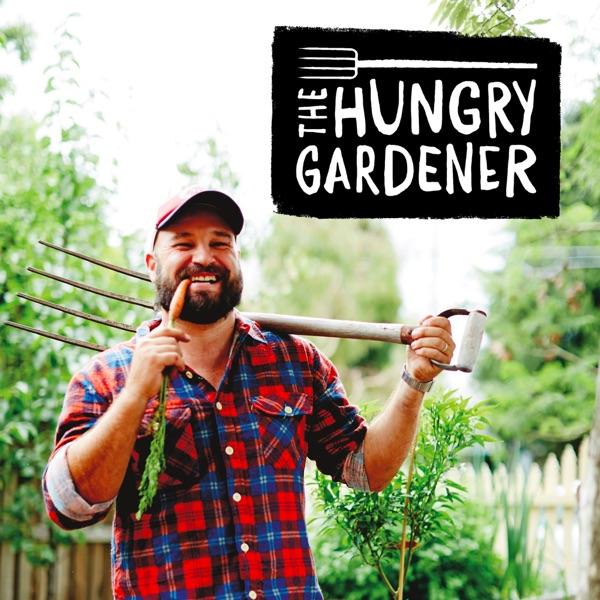 The Hungry Gardener