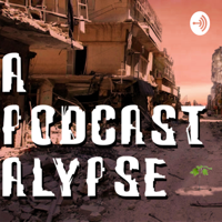 Apodcastalypse podcast