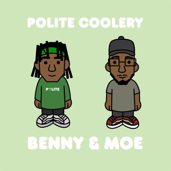 Polite Coolery