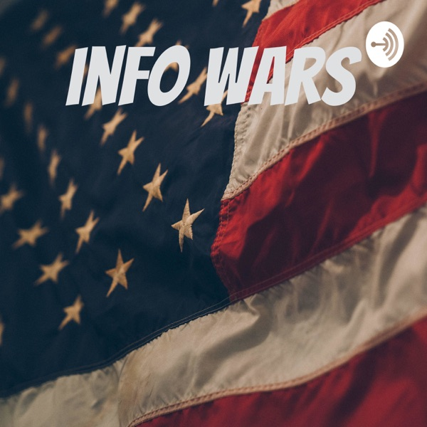 info wars image