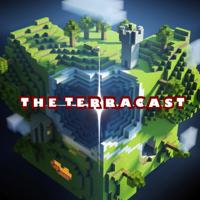 The Terracast podcast