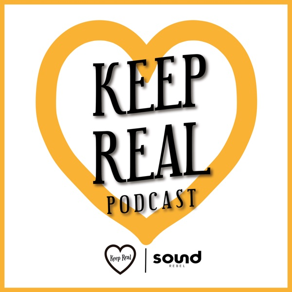 Keep Real: Mental Health Stories