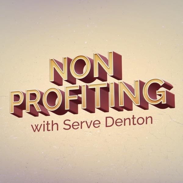 Nonprofiting