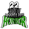 22 Shots Of Moodz And Horror – Horrorphilia