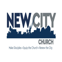 New City Church podcast podcast
