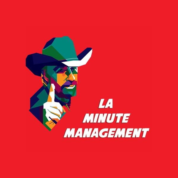 La Minute Management