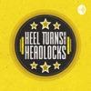 Heel Turns & Headlocks artwork