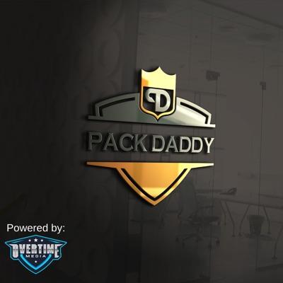 Packernet Podcast: Green Bay Packers:Overtime Media