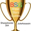 BSG - Brawl Stars Guides artwork