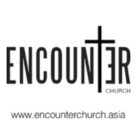 Encounter Church Asia's Podcast podcast