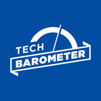 Tech Barometer – From The Forecast by Nutanix podcast