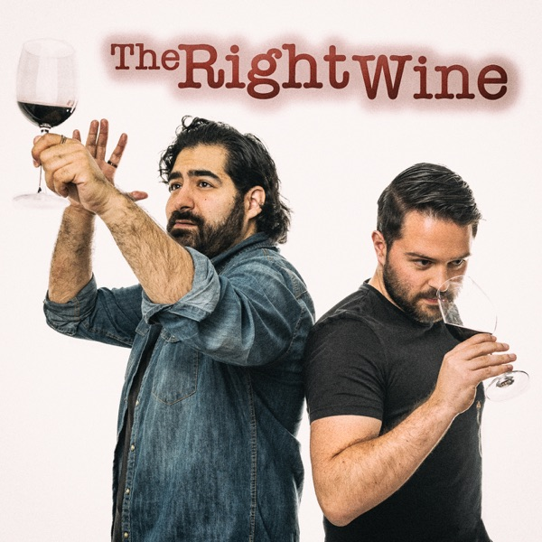 The Right Wine