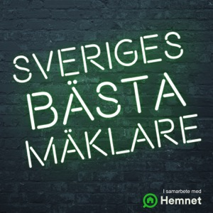 Sveriges Bästa Mäklare