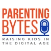 Parenting Bytes artwork