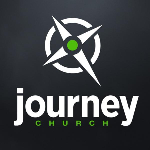 Journey Church Messages