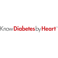 Know Diabetes by Heart™ Professional Education Podcast Series podcast