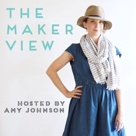The Maker View