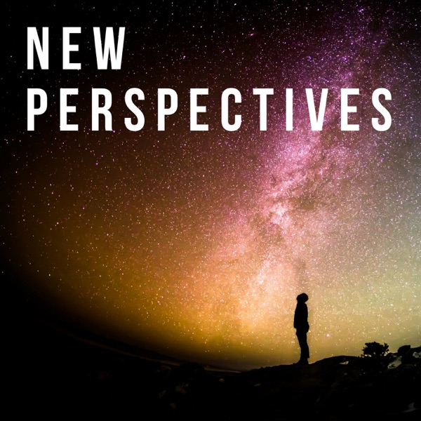 New Perspectives