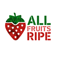 All Fruits Ripe podcast