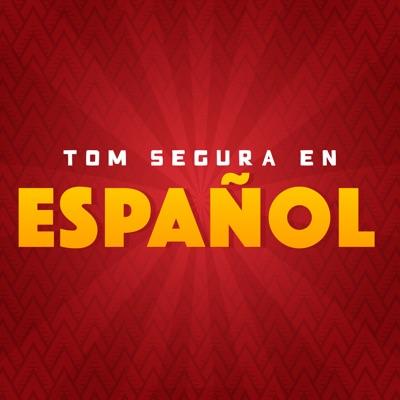 Tom Segura En Español:YMH Studios