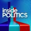 Inside Politics artwork