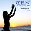 CBN.com - Spiritual Life - Video Podcast artwork