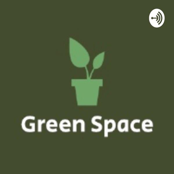 Green Space Plants: Julia