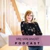 Vrij Van Angst Podcast