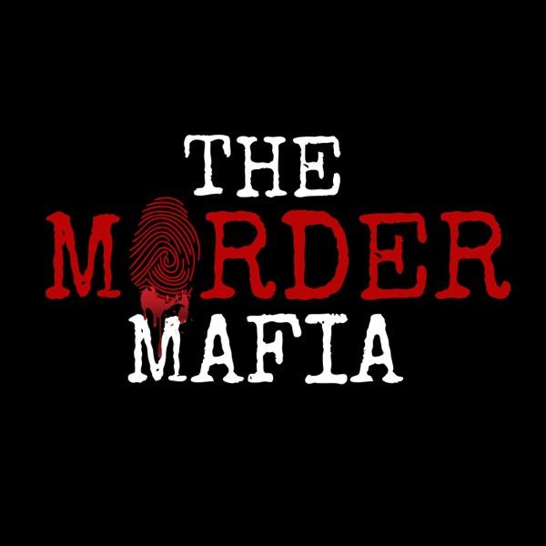 The Murder Mafia