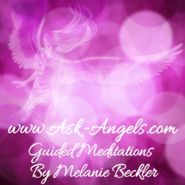 Free Angel Messages from Ask-Angels com on Apple Podcasts