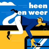 Heen en Weer podcast