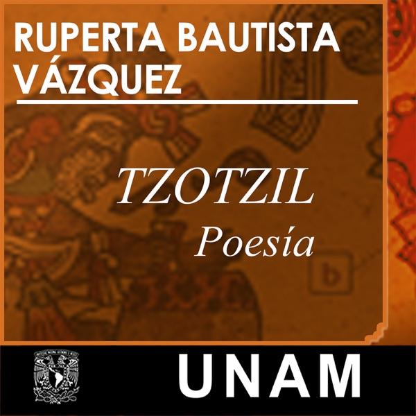 Poesía Tzotzil