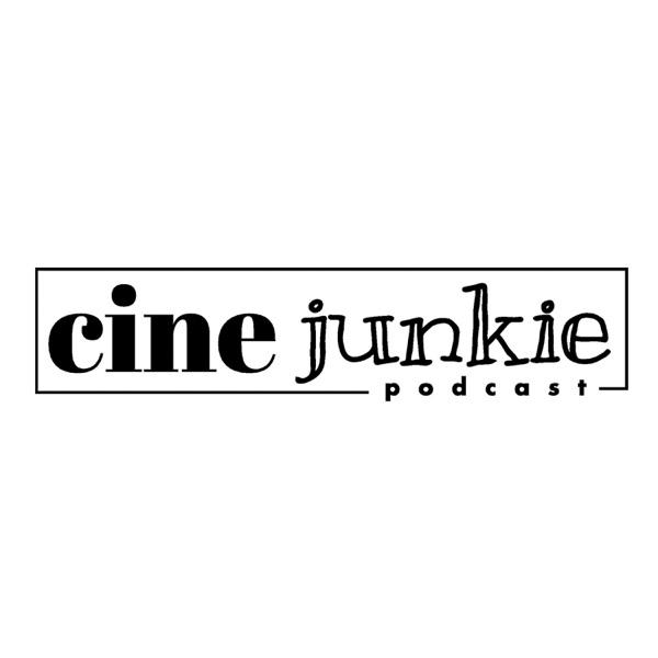 CineJunkie Podcast