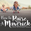 Emily Gaudreau How To Raise A Maverick artwork