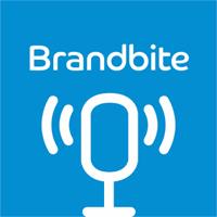 Brandbite podcast