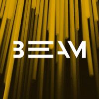 Beam Podcast podcast
