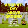 Another Day Above Ground artwork