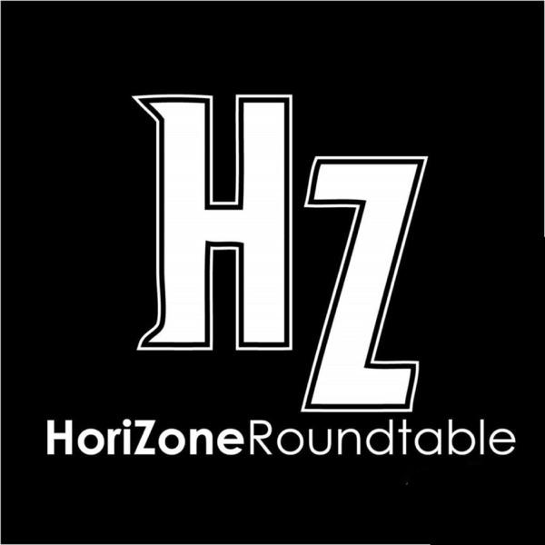 HoriZone Roundtable