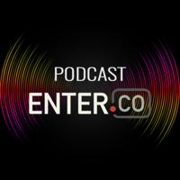 Podcast ENTER.CO podcast