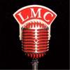 MISC on LMC Radio Network artwork